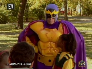 figure 1: the yellow costume